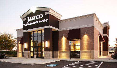 Image result for jared jewelers