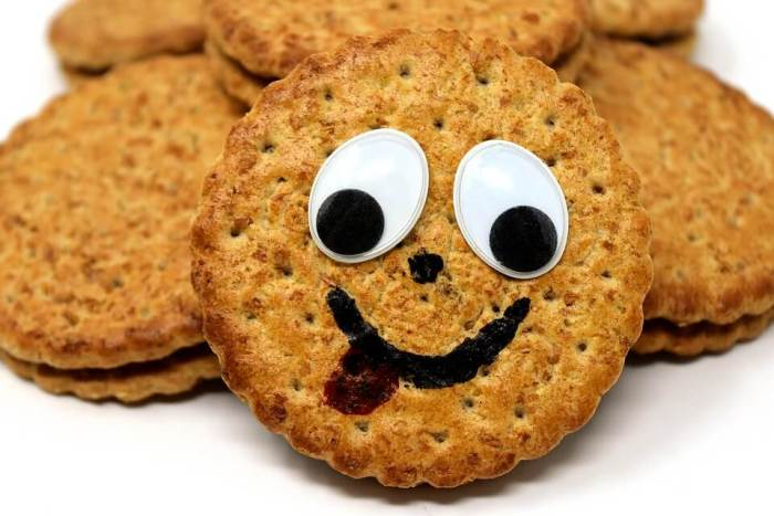 Cookie Consent Manager european GDPR