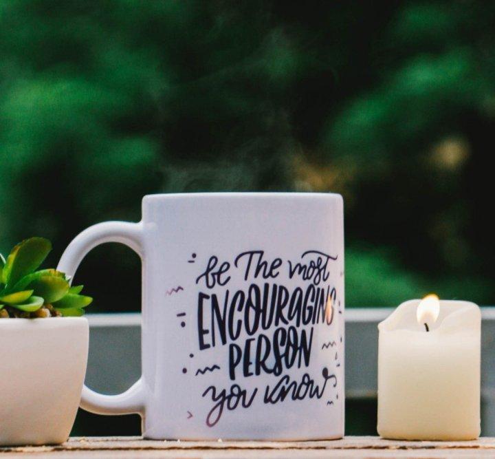 self-improvement quotes/thediaryforlife