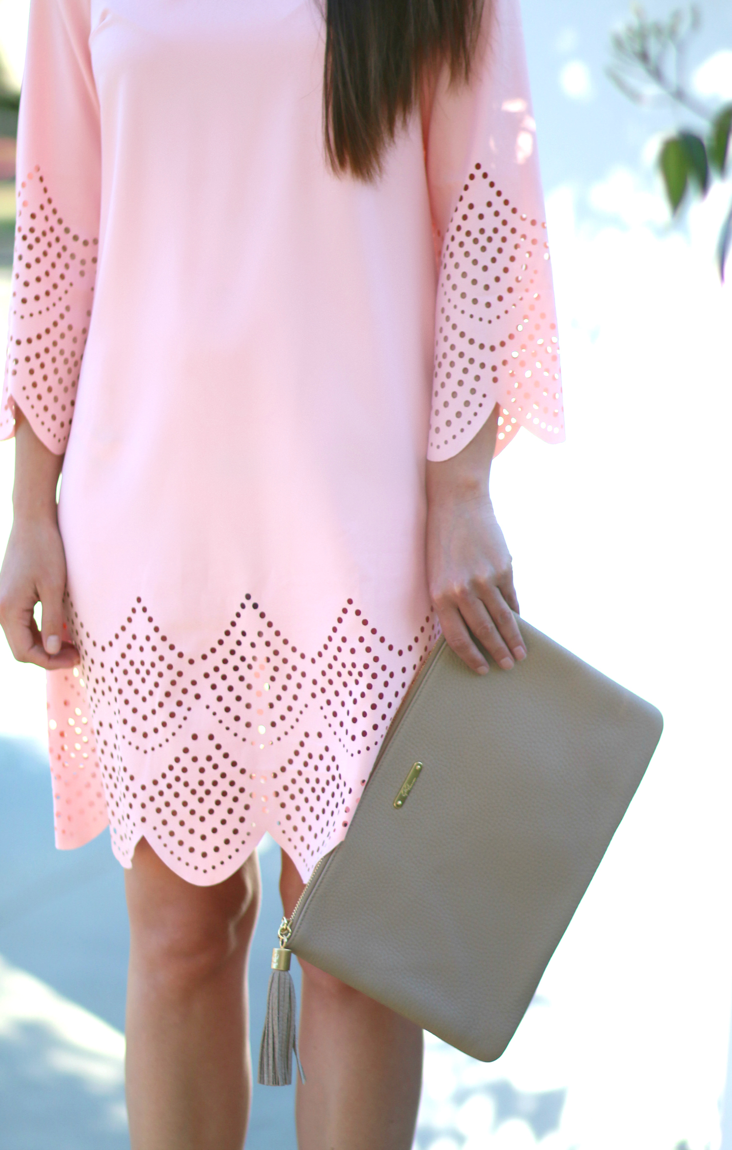 Wedding Guest Dresses For Spring Under 50 Diary Of A