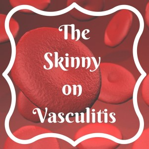 WHAT IS VASCULITIS