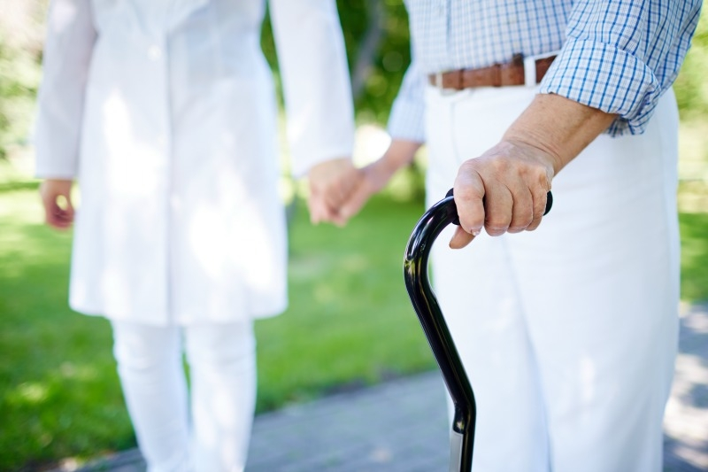 HOW TO BECOME A CAREGIVER  http://www.thediaryofanalzheimerscaregiver.com/2014/10/how-to-become-a-caregiver/
