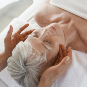 Amazing Benefits of Massage for Alzheimer Disease Patients