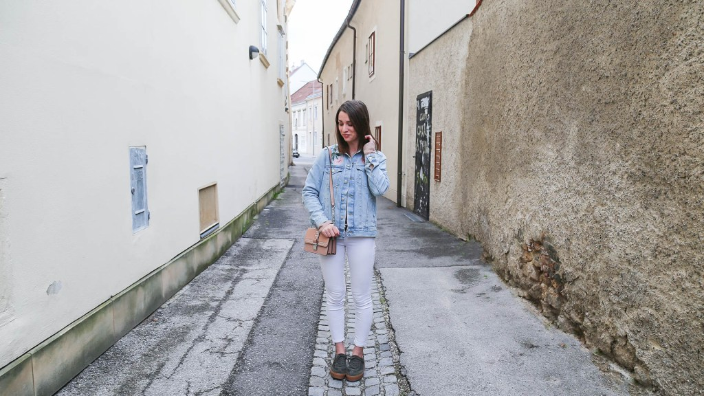 thediaryofbianca Beitragsbild_Outfit_Jeansjacke