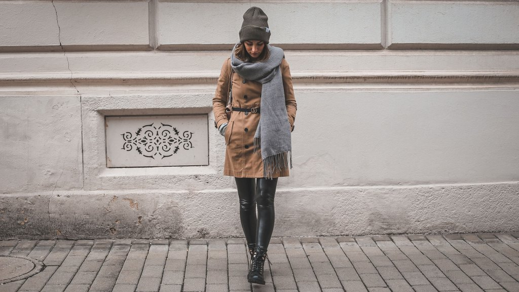 thediaryofbianca Beitragsbild_Outfit_Trenchcoat-im-Winter-2