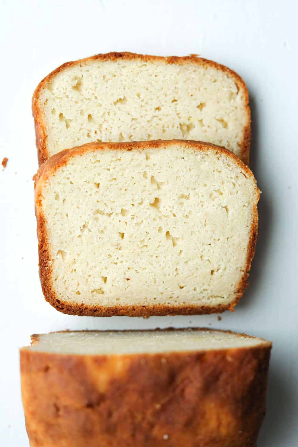 bread good enough for ketogenic diet