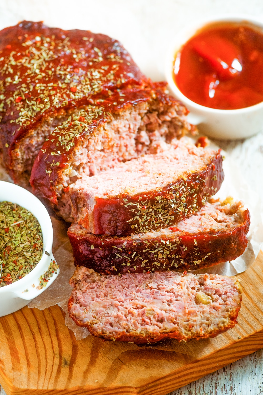 Keto Meatloaf The Best Easy Low Carb Meatloaf Recipe You Ll Make