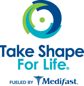 take-shape-for-life-and-medifast