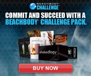 the-beachbody-challenge-pack