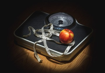 does weight impact diabetes