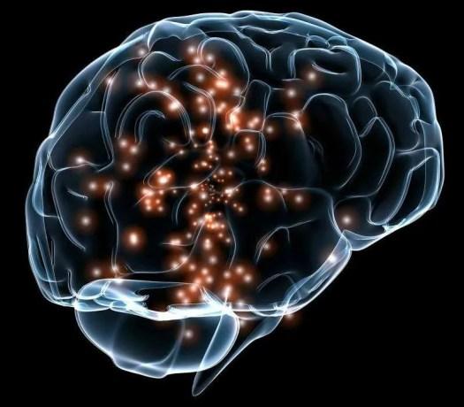Risultati immagini per energia neuroni