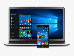 windows10-microsoft-story-582x437