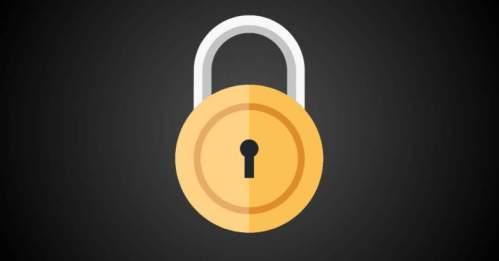 locked-1200