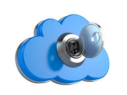 Unlock_the_Cloud