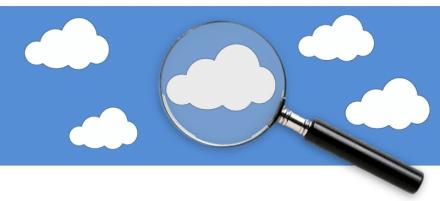 Cloud_Mag
