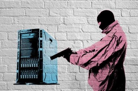 ransomware-100646738-primary_idge