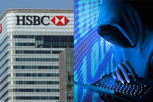 hackers-take-down-hsbc-server-04