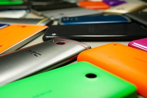 mobile_phones-100576186-primary_idge