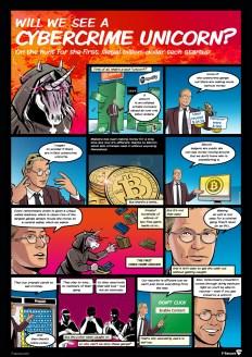 CyberCrimeUnicorn_Bitcoin