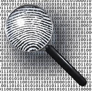 digital_fingerprint