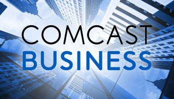 How Business Comcast Services Increase Communications Efficiency