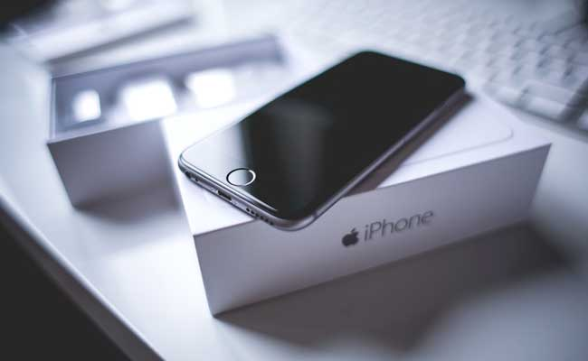Image result for New or Used iPhones