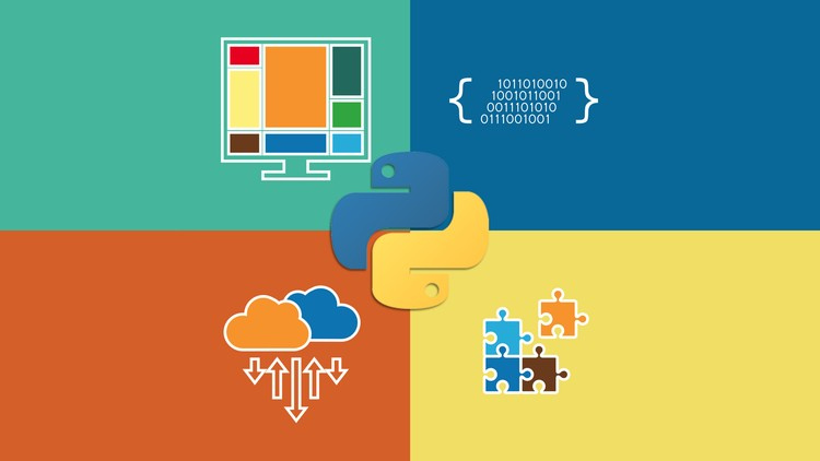 5 Python App Development Best Practices To Learn Now