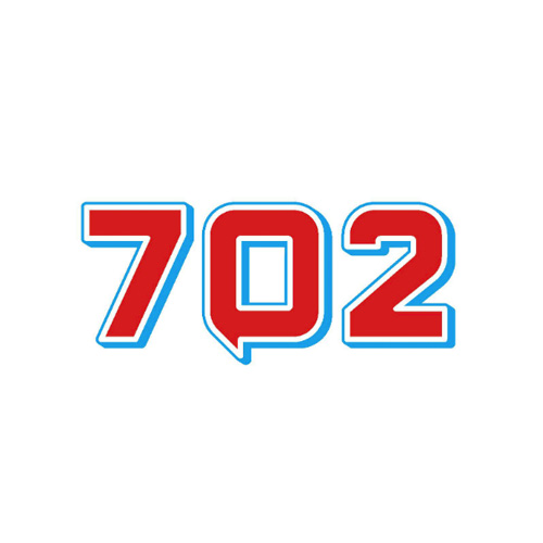 Listen to Emma with Xolani Gwala on 702