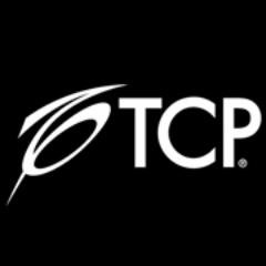 disconnected by tcp the digital media