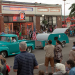 WilliamsAZ_July4Parade-107