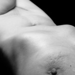 Z_bodyscape-102