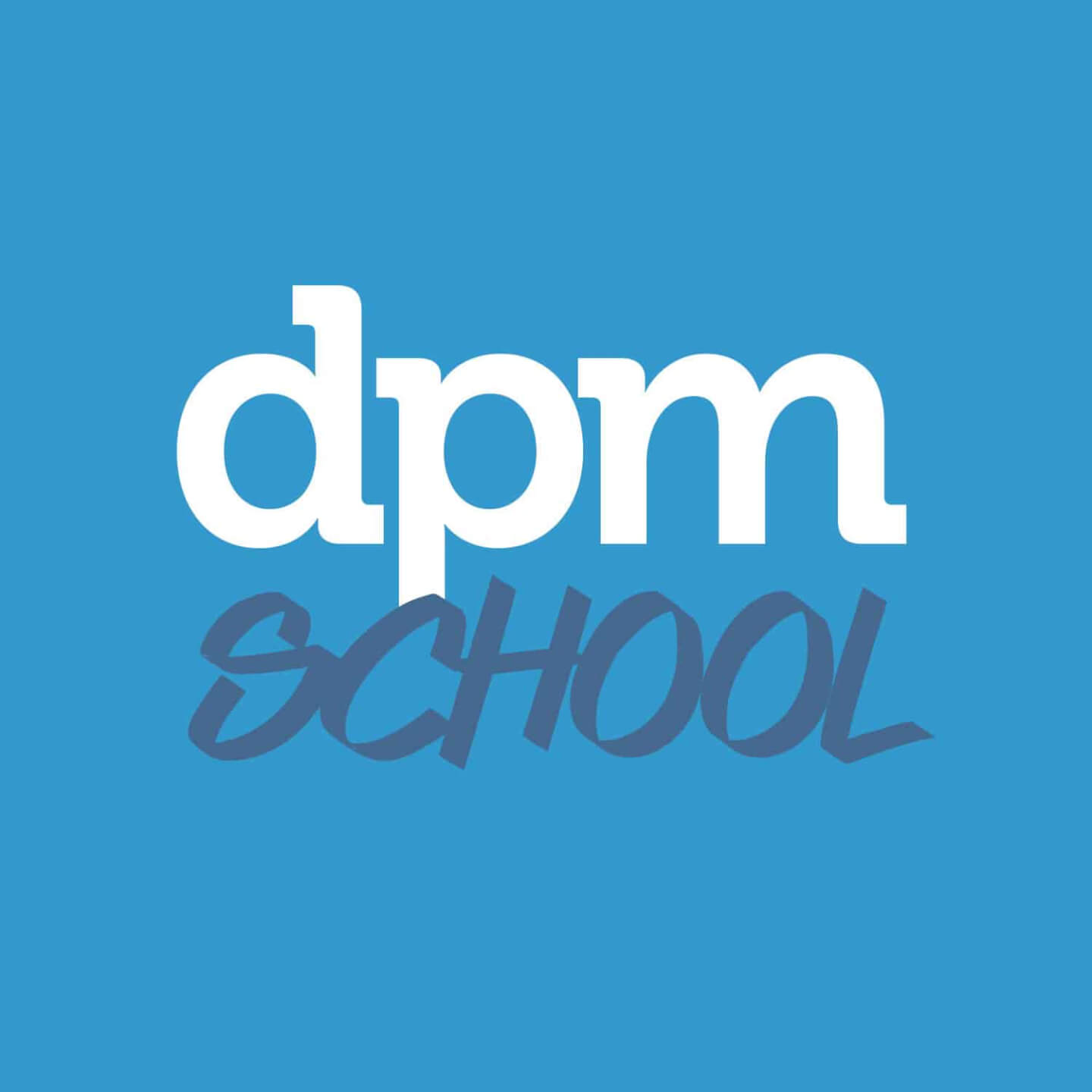 project management training - the digital project manager school online digital project management training course