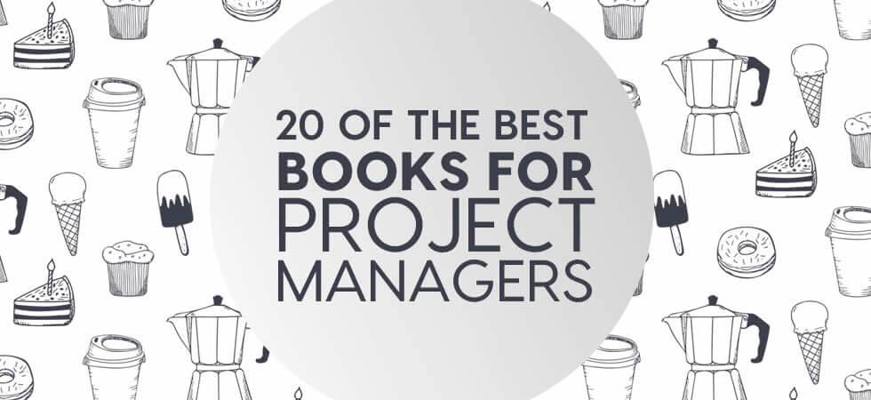project-management-books