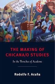making-chicano-studies