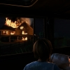 The Last of Us™ Remastered_20150215163308