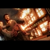 The Last of Us™ Remastered_20150215164216