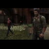 The Last of Us™ Remastered_20150216000748