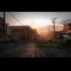 The Last of Us™ Remastered_20150217162803