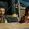 The Last of Us™ Remastered_20150313122328