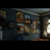 The Last of Us™ Remastered_20150319210809