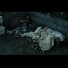 The Last of Us™ Remastered_20150319221224