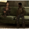 The Last of Us™ Remastered_20150319223137