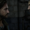 The Last of Us™ Remastered_20150320000840