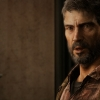 The Last of Us™ Remastered_20150320002914