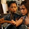 The Last of Us™ Remastered_20150320214510