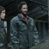 The Last of Us™ Remastered_20150321221755