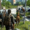 The Last of Us™ Remastered_20150321232941