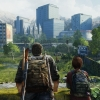 The Last of Us™ Remastered_20150321233138