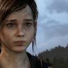 The Last of Us™ Remastered_20150322011243