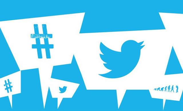 """Critica a los """"héroes del Twitter"""" en Venezuela"""
